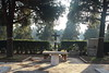 (B Plessi) Tags: milano italia gennaio 2018 citylife tre torri cimitero maggiore musocco