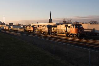 CN 5748 - M394