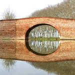 Pont de Deyme en février thumbnail