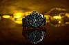 Longines Hydroconquest (rs505) Tags: longines hydroconquest hydro conquest diver low light nikon wrist watch wristwatch uhr armbanduhr