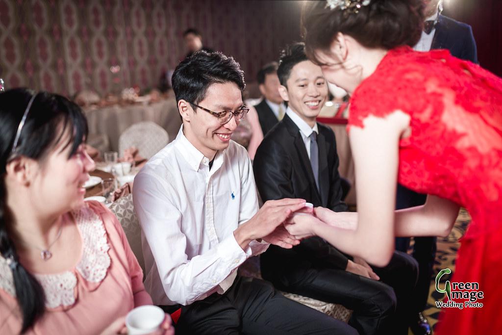 20171105 Wedding Day-P-41