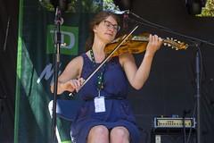 Carole Bestvater
