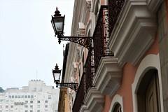 IMG_4104 (Erasmo Marques) Tags: centrovelho chuva reflexo historico