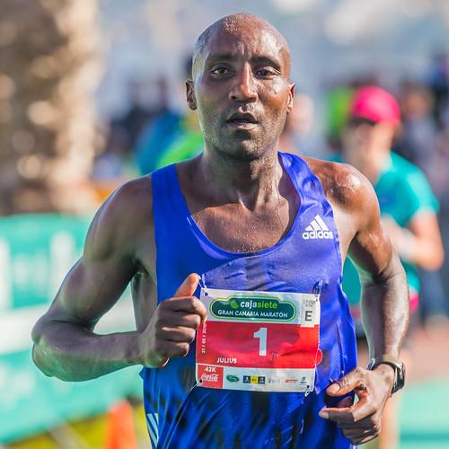 Marathon D81_5934