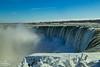 Niagara Falls, Canada. (Minguela Photography) Tags: fujifilmxpro2 xf23mm niagarafalls fujifilm