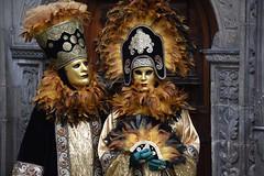 HALLia venezia 2018 - 83 (fotomänni) Tags: halliavenezia2018 halliavenezia schwäbischhall venezianischerkarneval venezianisch venetiancarnival venetian venezianischemasken venetianmasks venezianischekostüme venetiancostumes masken masks carnavalvenitien kostüme kostümiert kostüm costumes costumed manfredweis