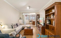 15/3 Good Street, Parramatta NSW