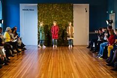 MADE-Slow PRESENTATION OF QUALITY IRISH FASHION DESIGN - AVOCA HANDWEAVERS [FASHION SHOW AT THE RDS JANUARY 2018]-136159 (infomatique) Tags: avocahandweavers slowfashion fashionshow rds dublin ireland january williammurphy infomatique fotonique clothes irishfashion irishdesign showcase2018 powerscourt malahidecastle belfast avocacafécookbooks amandapratt kilmacanogue avocaanthology donaldpratt wynnes handwovenrugs throws foodhalls gardens clothingmanufacturing 2018
