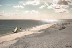 _DSC3937 - Groix island (Jack-56) Tags: groix iledegroix mer france d700 nikon nikkor2470mmf28 bretagne