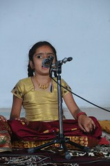 Swaramedha Music Academy Annual Day Photos (388)