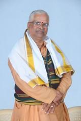 Swaramedha Music Academy Annual Day Photos (354)