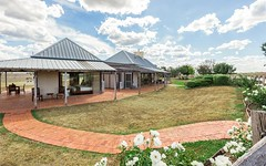 241 Bergalin Road, Gulgong NSW