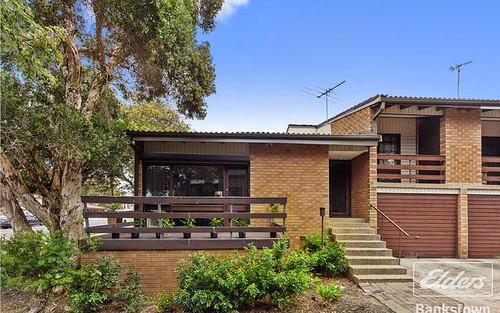 1/155 Greenacre Road, Greenacre NSW