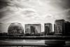 NFX3794 (Toonfish 67) Tags: london londoncity nikond700 nikon d700 streetphotography blackwhite underground camdentown camdenlock saintpancras towerbridge londoneye toweroflondon