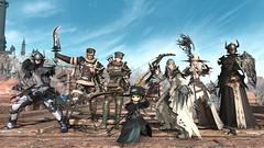 Final-Fantasy-XIV-310118-057