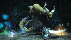 Final-Fantasy-XIV-310118-010