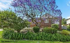 23 Bain Place, Dundas Valley NSW