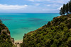 _HDA0514.jpg (There is always more mystery) Tags: capekidnappers northisland newzealand clifton hawkesbay nz