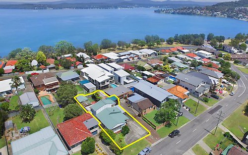 19 James St, Warners Bay NSW 2282
