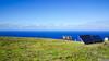 20171207_102036 (taver) Tags: chile rapanui easterisland isladepasqua summer samsunggalaxys6 dec2017 07122017 orongo