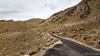 20150624_112103-2 (Fitour Photography) Tags: ladakh bikeride leh manali sarchu keylong dallake dal kashmir srinagar mountains snowcapped snow rohtang pass mountainpasses colddesert nubravalley royalenfield travel