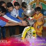 Maha Shivaratri (3)