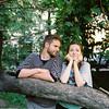 000009 (newmandrew_online) Tags: пленка сф 6x6 mamiya mamiyac220 lomography family filmisnotdead film filmphotografy film120 minsk 120mm fuji 400h love