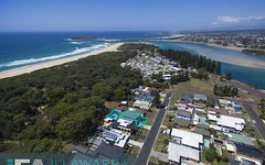 115 Ocean Street, Windang NSW