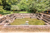 J3. Polonnaruwa - Bains Royaux (Darth Jipsu) Tags: parakkramabahu unesco king polonnaruwa historic bath ceylon landmark ceylan architecture srilanka water sacred ruins kumarapokuna northcentralprovince lk cholas