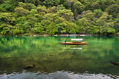 Arashiyama (Bill Thoo) Tags: arashiyama kyoto japan nippon scenic travel green sony ilce7rm2 a7rii batis zeiss 18mm 嵐山 日本 京都市