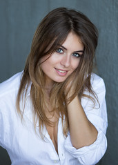 Becki Beauty by NaturalLighting -