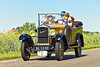 Peugeot 5CV Type 190 S Torpédo 1927 (1897) (Le Photiste) Tags: clay peugeotsasochauxfrance peugeot5cvtype190storpédo cp 1927 peugeot5cvtype190storpédoroadster frenchautomobile frenchconvertible simplygreen elfstedenoldtimerrally fryslânthenetherlands thenetherlands dl3237 sidecode1 afeastformyeyes aphotographersview autofocus alltypesoftransport artisticimpressions anticando blinkagain beautifulcapture bestpeople'schoice bloodsweatandgear gearheads creativeimpuls cazadoresdeimágenes carscarscars canonflickraward digifotopro damncoolphotographers digitalcreations django'smaster friendsforever finegold fandevoitures fairplay greatphotographers peacetookovermyheart oddvehicle oddtransport hairygitselite ineffable infinitexposure iqimagequality interesting inmyeyes lovelyflickr livingwithmultiplesclerosisms myfriendspictures mastersofcreativephotography niceasitgets photographers prophoto photographicworld planetearthtransport planetearthbackintheday photomix soe simplysuperb slowride saariysqualitypictures showcaseimages simplythebest thebestshot thepitstopshop themachines transportofallkinds theredgroup thelooklevel1red vividstriking wheelsanythingthatrolls wow yourbestoftoday oldtimer