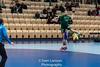 _SLN2968 (zamon69) Tags: handboll håndboll håndball teamhandball balonmano sport