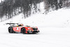 Z4 GT3 on ice (Maxi Vogl) Tags: bmw z4 gt3 z4gt3 car supercar racecar racing snow schnee drifting carphotography