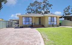 2 Blackman Court, Werrington County NSW