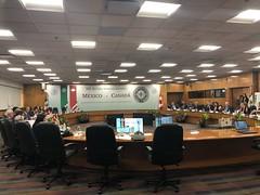 2018-02-20 XXI Interparlamentaria México-Canadá (18)