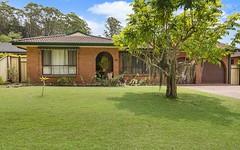 51 Marangani Avenue, North Gosford NSW