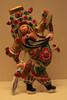 Pékin : Musée National (Maillekeule) Tags: chine china pekin beijing musee museum national guan gong hu xinming