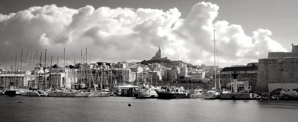 The world 39 s best photos of vieuxport flickr hive mind - Piscine municipale montreal marseille ...