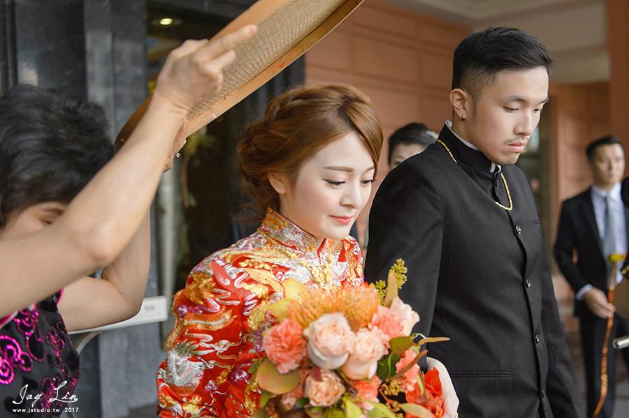 婚攝 台北和璞飯店 龍鳳掛 文定 迎娶 台北婚攝 婚禮攝影 婚禮紀實 JSTUDIO_0106