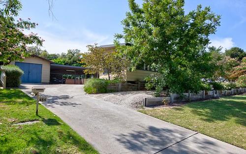484 Thorold Street, West Albury NSW