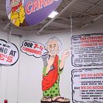 Ollie's Bargin Outlet (Woonsocket, Rhode Island) thumbnail