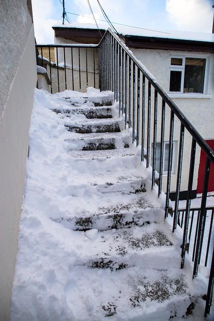SCC_Snow_18