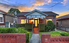 10 Hamilton Street, Bardwell Valley NSW