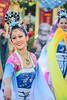 IMG_9375 (Catarina Lee) Tags: lunarnewyear disney disneyland dca dancer character mulan mushu performer drums paradisepier californiaadventure