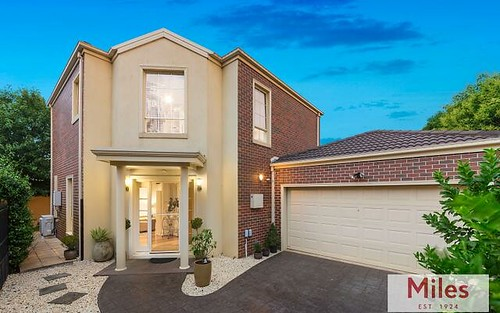 73 Bond St, Ivanhoe VIC 3079