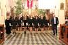 Koncert kolęd w Markach (adam.markuszewski) Tags: effatha swiatecznychorfmk chórfmk admin am markuszewski kobyłka