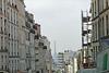 603 (klauseuteneuer) Tags: paris belleville eiffelturm