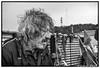 Fisherman portrait (JOAO DE BARROS) Tags: joão barros portrait people monochrome