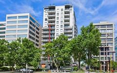 1115/610 St Kilda Road, Melbourne VIC